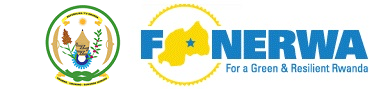 Fonerwa Knowledge Sharing Portal