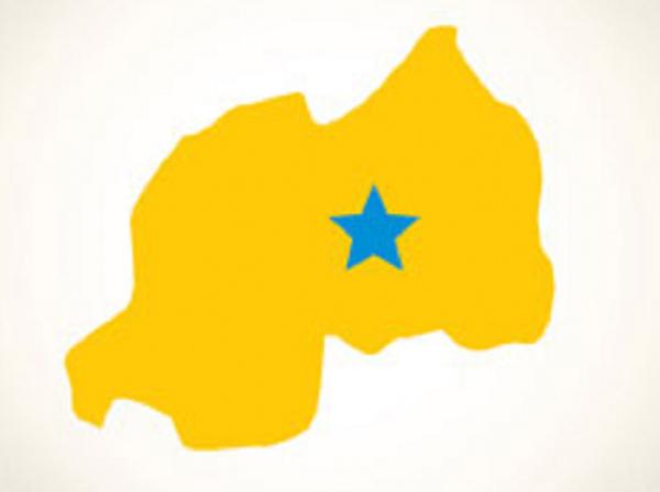 Low Carbon Rwanda National Police